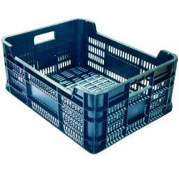 Cajones plasticos apilables muebles de cocina for Cajones de plastico para muebles de cocina