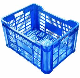 dimensiones x x mm caja uccuneraud para mercancas diversas frutas y hortalizas